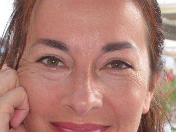 Hanne Vesterager er psykoterapeut i Århus og har klinikken Open Mind Psykoterapi