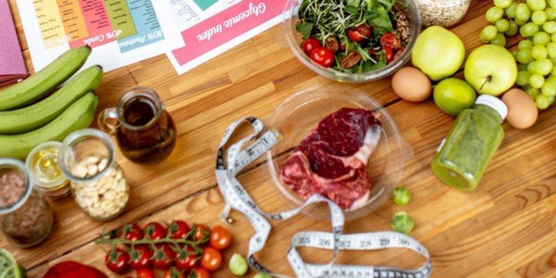 Kostvejledning har ofte stor betydning for mange menneskers liv i hverdagen